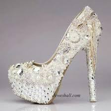 Prettiest shoes in the world – hanifamauyag